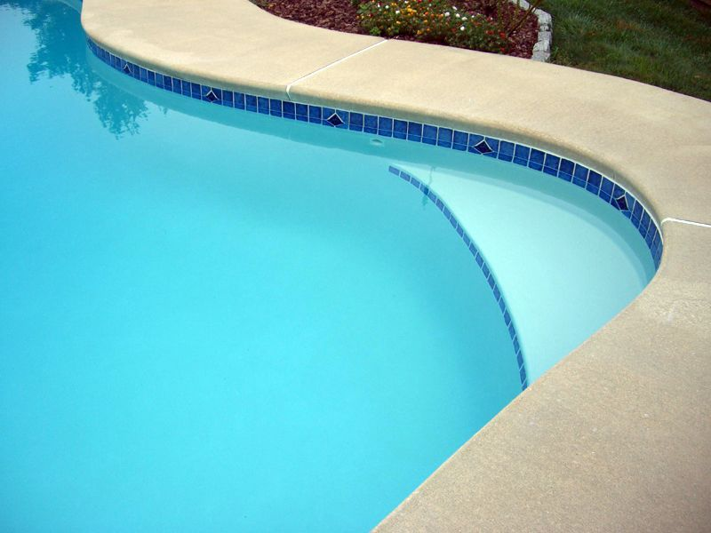 Pool builders az quote quick quote from arizona pool for Pool designs under 30000