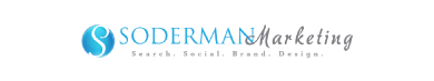 Soderman Marketing SEO in Phoenix