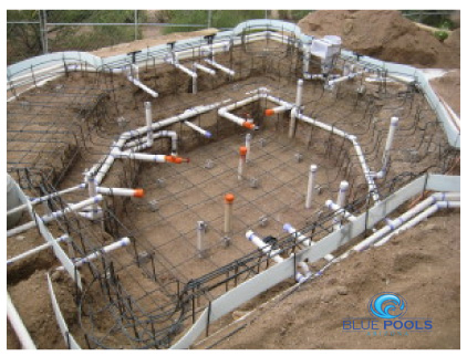 Pool Builders Az Rated 1 When It Comes To Arizona