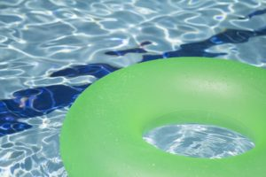 How Often Should You Clean Your Pool